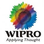 logo-Wipro-300X250px