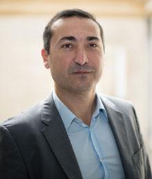 Jean-Philippe Kalfon