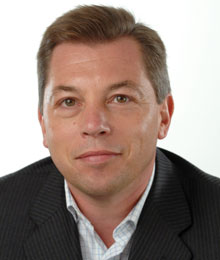Marc Carrel-Billiard