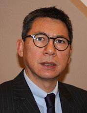 Jean-<b>Christophe Nguyen</b> Van Sang - Le haut débit fertilise les territoires - Nguyen