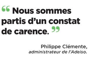 L'Aquitaine étoffe son offre de datacenters