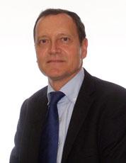 Philippe Ormancey, Senior Adviser chez Relecom&Partners Brésil