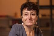 Catherine Moal - Edito