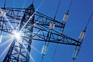 L'accord de partenariat entre l'industriel allemand et l'éditeur américain Teradata devrait tirer parti de la croissance de la gestion intelligente dans la distribution d'énergie.