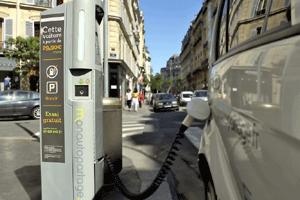 MOPeasy, plateforme d'auto-partage et covoiturage pour les entreprises et collectivités locales, vient d'annoncer une levée de fonds de 580 000 euros. L'opération a été effectuée cet été auprès de Business Angels Investessor, XMP Badge et le Fonds Régional de Co-investissement de la Région Ile de France (FRCI)