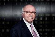 Jacques Souquet, Supersocnis Imagine – L'urgence d'une filière Medtech