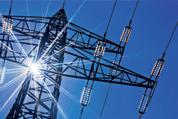 Partenariat – Siemens et Teradata visent le smart grid