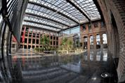 Région – Euratechnologies, un écosystème pour innover