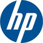 HP France et les diner de la rédaction