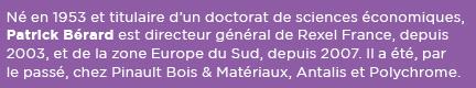 """Transformation Numérique - Dépasser le syndrome """"Kodak"""""""