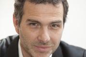 Franck Perrier d'Idaos - Médias sociaux : bêtes noires ou alliés des marques ?