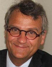 Jean-Jacques Thomasson d'Euriware - La performance industrielle menacée par le Big Content*