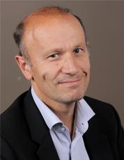 « La fréquence d'achat continue de progresser » François Momboisse, président de la Fevad.