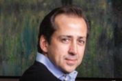 Frédéric-Laluyaux