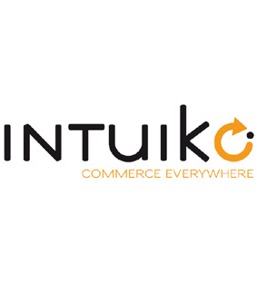 Intuiko unifie le parcours client entre site e-commerce, mobile et magasin