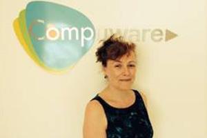 Protection des données personnelles :  la réforme communautaire prend les entreprises de court
