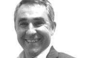 Daniel Rezlan, co-fondateur d'Idecsi. DR