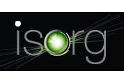 Photo-détecteurs : Isorg lève 6,4 millions d'euros