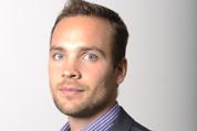 Christophe Boitiaux Directeur Marketing & Communication de Waycom. DR Waycom.