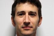 Clément Vidal, fondateur d'EndoControl. DR EndoControl.