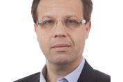 Yves de Montcheuil, VP Marketing de Talend. DR Talend