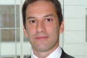 Eric Pivot, Responsable innovation chez Hub One