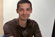 Noureddine Lamriri, chef de produit chez Ever Team