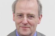 John Pottle, Directeur Marketing Technologies de Positionnement chez Spirent