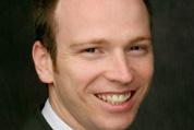 Vincent Belliveau, Directeur général EMEA, Cornerstone OnDemand