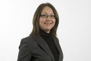 Séverine Denys, Responsable Activité Archivage Electronique chez Locarchives