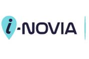 Salon i-Novia des nouvelles technologies & entrepreneurs : bientôt la fin des inscriptions