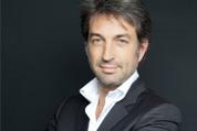 Hervé Solus, co-fondateur de JOBàProximité. Copyright JOBàProximité.
