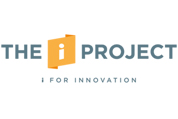 Concours Altran The i Project