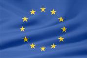 Axe-stratégique-des-entreprises-europe-cloud-vignette