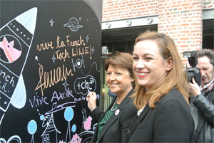 French-Tech-Lille-Axelle-Lemaire-article