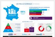 Infographie-TPE-numérique-France-vignette