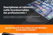 Orange-Pro-Infographie-équipement-mobile-pro-vignette