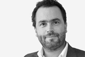 Romain Hervé, CEO de Cirruseo. © Romain Hervé