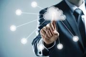 cloud-transformation-numérique-vignette