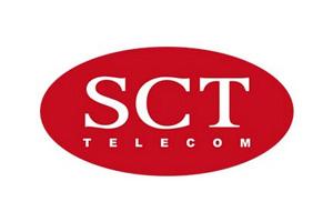 logo-sct-télécom-article
