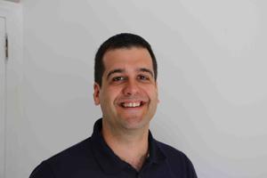 Laurent-Hausermann-co-fondateur- Sentryo-article