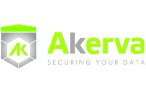 logo-akerva-article