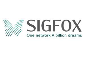 sigfox-logo-article