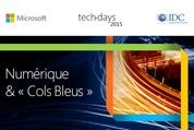 20150212-Infographie-Cols-Bleus-vignette