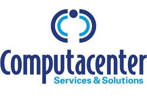 Computacenter-logo-article