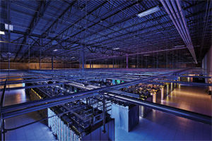 dossier-plan-large-data-center-google-article