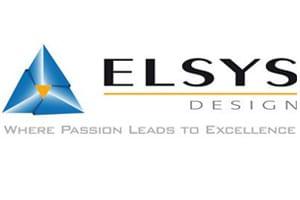 elsys-design-logo-article