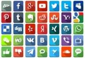 social_media-icons-vignette