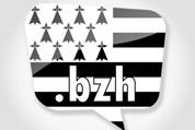 Bretagne-BZH-noms-de-domaines-vignette