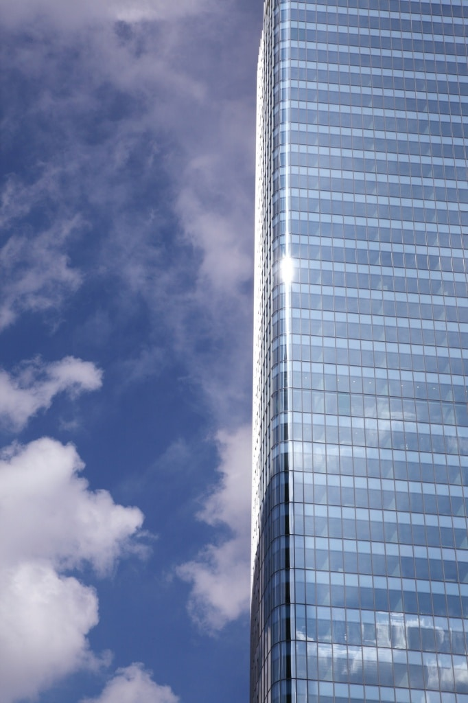 Building_immeuble